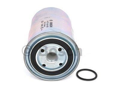 Filter goriva BS1457434459 - Mitsubishi Pajero 00-06