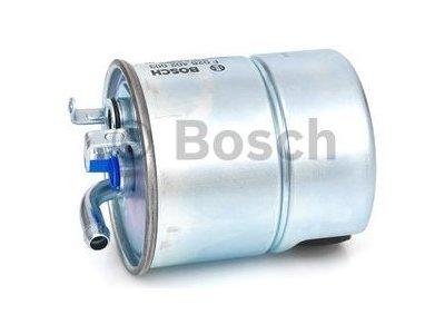 Filter goriva BSF026402003 - Mercedes Benz Sprinter 00-06