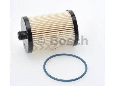 Filter goriva BSF026402005 - Volvo XC90 02-