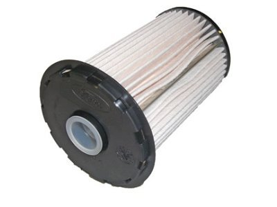 Filter goriva BSF026402007 - Ford S-Max 06-15