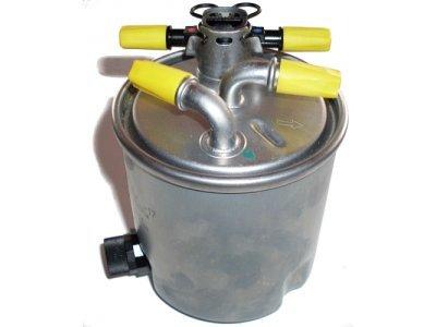 Filter goriva BSF026402019 - Dacia Logan 04-12