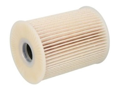 Filter goriva BSF026402093 - Opel Zafira 05-12