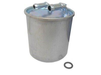 Filter goriva BSF026402836 - Mercedes-Benz