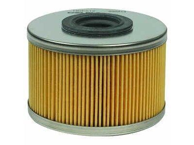 Filter goriva FA5381 - Dacia Solenza 03-05