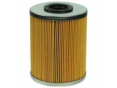 Filter goriva FA5745 - Volvo V40 95-03