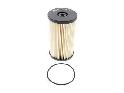 Filter goriva FA5853ECO - Volkswagen Touran 03-15