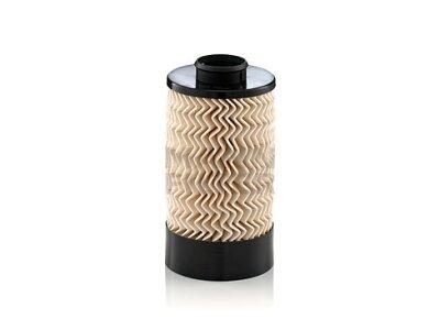 Filter goriva FA5959ECO - Iveco Daily 06-14