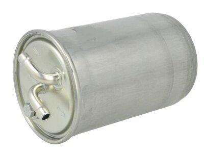 Filter goriva FP5038 - Rover 200 95-00