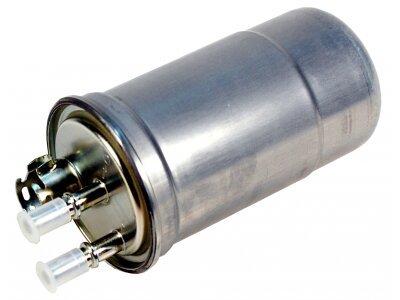 Filter goriva FP5615 - Ford Mondeo 00-07