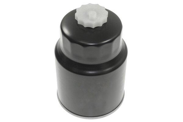 Filter goriva FP5661 - Nissan Almera 00-07