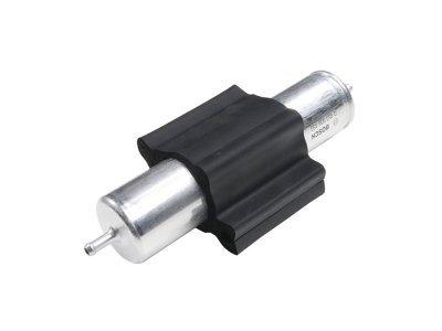Filter goriva FP5666 - BMW Serije 3 98-06