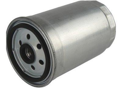 Filter goriva FP5921 - Hyundai i30 12-