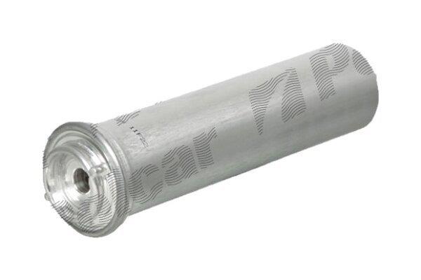 Filter goriva FP5932 - BMW Serije 7 01-