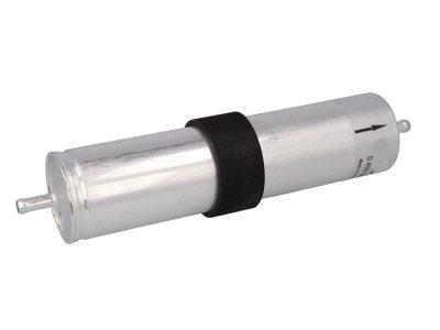 Filter goriva FP5936 - Mini One 01-07