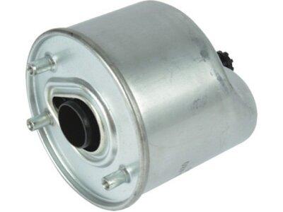 Filter goriva FP6057 - Mazda, Ford, Volvo
