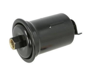 Filter goriva FT5186 - Chrysler Voyager 96-01