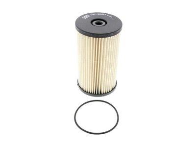 Filter goriva FT5201 - Audi, Volvo, Ford
