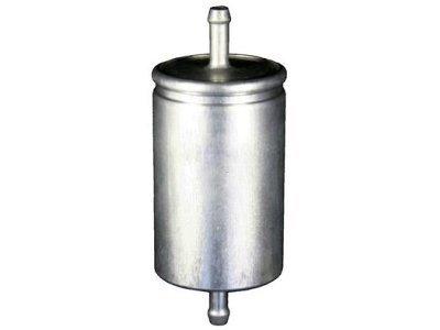 Filter goriva FT5207 - Isuzu Trooper 00-03