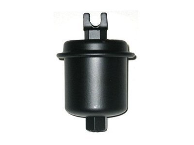 Filter goriva FT5371 - Honda Integra 02-06
