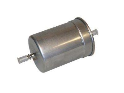 Filter goriva FT5380 - Audi A4 04-07