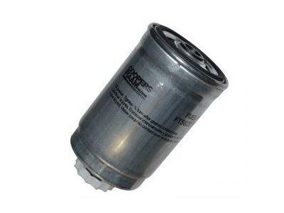 Filter goriva FT5625 - Audi A4 94-01