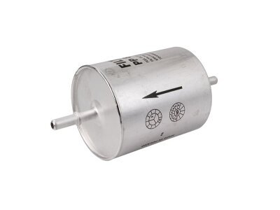 Filter goriva FT5630 - Ford Mondeo 00-07
