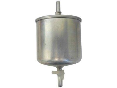 Filter goriva FT6018 - Ford Maverick 01-07