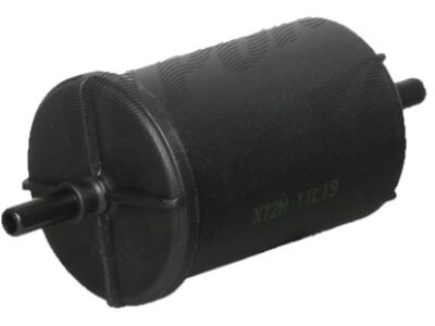 Filter goriva FT6036 - Citroen Xantia 93-03