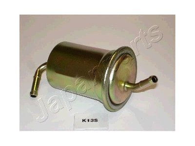 Filter goriva Kia Pride 91-01