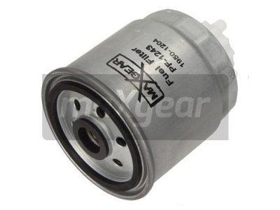 Filter goriva PF-1243  - Kia, Hyundai