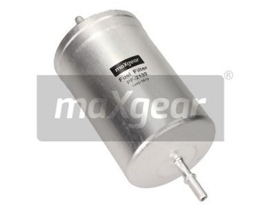 Filter goriva PF-2132 - Volvo XC70 00-07