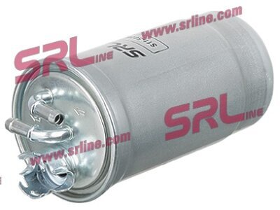 Filter goriva S11-5006 - VW