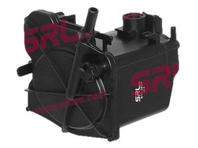 Filter goriva S11-5024 - Peugeot 307 01-08