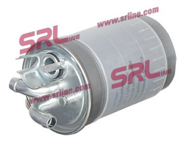 Filter goriva S11-5032 - Audi A4 97-00