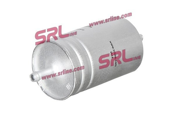 Filter goriva S11-5045 - Alfa Romeo 75 87-92