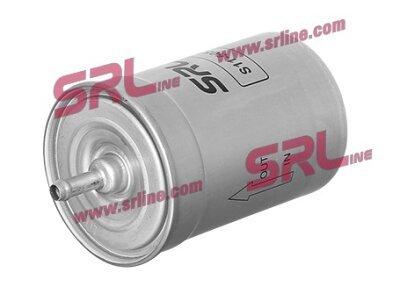 Filter goriva S11-5052 - Alfa Romeo 164 87-92