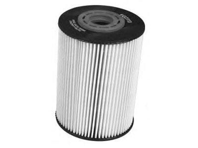 Filter goriva S11-5058 - Volvo XC70 07-16