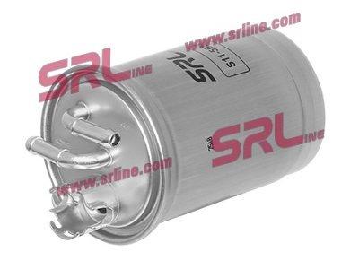Filter goriva S11-5059 - Seat Cordoba 99-02