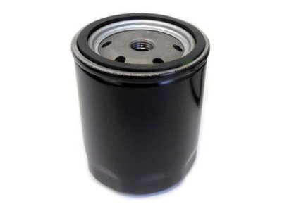 Filter goriva S11-5065 - Mercedes-Benz MB 100 88-92