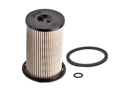Filter goriva S11-5073 - Ford C-Max 07-10