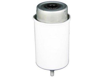 Filter goriva S11-5079 - Ford Transit 04-06