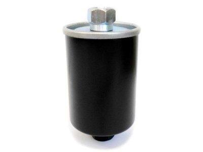 Filter goriva S11-5089 - Lada 110 00-05