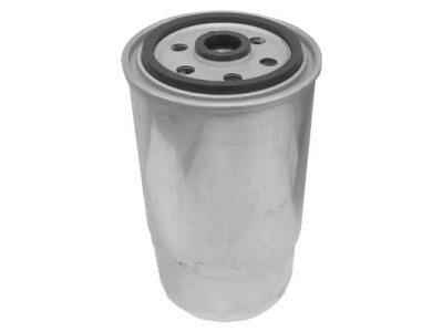 Filter goriva S11-5091 - Fiat Multipla 01-03