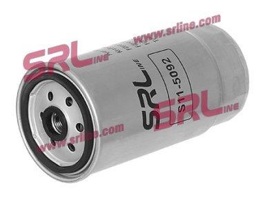 Filter goriva S11-5092 - BMW 3 Series E36 90-00