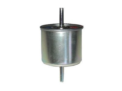 Filter goriva S11-5093 - Ford Curier 91-99