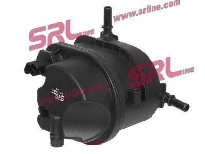 Filter goriva S11-5095 - Citroen C1 05-14
