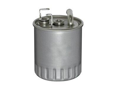 Filter goriva TQ-F100 - Mercedes-Benz Vito -03
