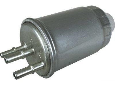 Filter goriva TQ-F126 - Jaguar X-Type 01-09