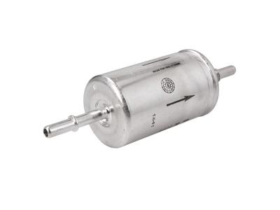 Filter goriva TQ-F130 - Ford Transit Connect 03-13