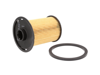 Filter goriva TQ-F1460 - Opel Vivaro 01-04